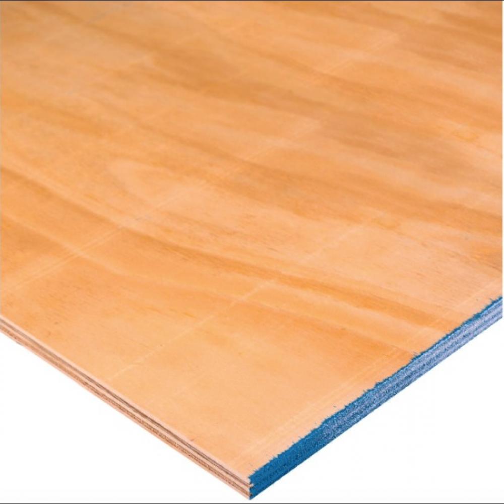 Placa Terciado Ext. Combi 15mm 1.22x2.44