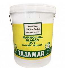 Revestimiento Marmolina R 1 Rodbco 25kg