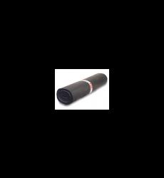 Fieltro Asfaltico Crepado 15 Libras 40mt