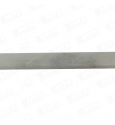 Tiza En Pan Para Marcar Metal Ind.
