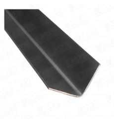 Perfil Angulo 40x40x3.0mm