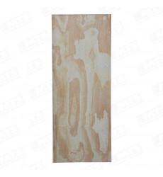 Puerta Terciado B/pino Finger 65x200