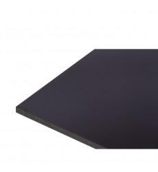 Porcelanato Negro (1.44m2) 60x60
