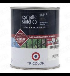 Esmalte Sint Tricolor Prof C Moro T-40
