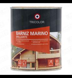 Barniz Tricolor Marino Alerce T-40