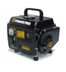 Generador Vielva 2 Tiempos 800w Ge-1000