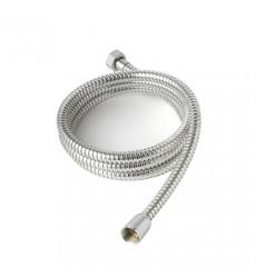 Flexible Ducha Cromo Metal 1.75 Mt