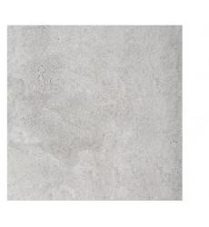 Tapa Camara Cemento Completa 0.40x0.40mt