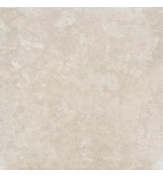 Ceramica Piso Sonoma W. C/c 45x45 (1.62)