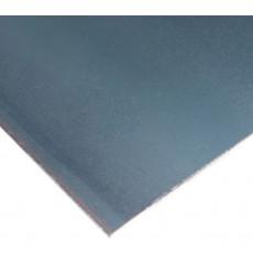 Plancha Fo.negro Liso(12.0) 0.5mmx3.0mt